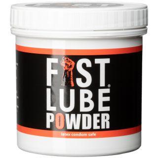 Fist Lube Powder 100 g
