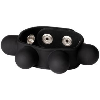 CalExotics Weighted Ball Stretcher