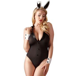 Cottelli Bunny Body Pupuasu