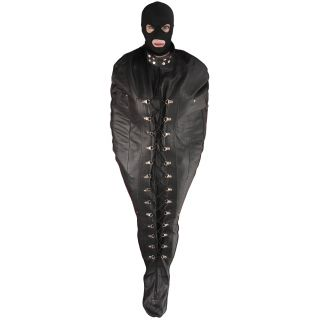 Strict Leather Sleep Sack