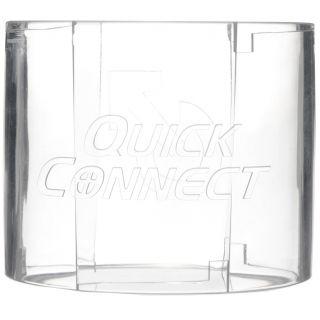 Fleshlight Quick Connect Adapteri