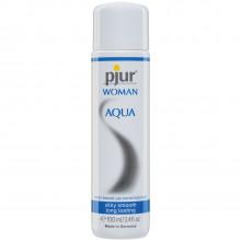 Pjur Aqua Woman