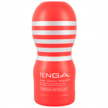TENGA Original Vacuum Cup  1