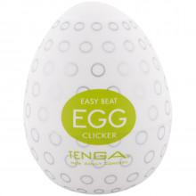 TENGA Egg Clicker Masturbaattori tuotekuva 1
