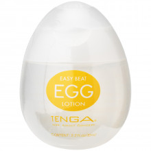 TENGA Egg Lotion Liukuvoide 65 ml