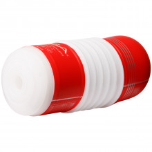TENGA Rolling Head Cup  1