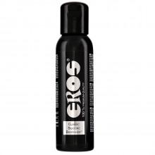 Eros Classic Silicone Bodyglide 250 ml  1