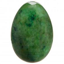 Jade Egg Yoni-hierontaan ja Lantionpohjan Lihasten Harjoittamiseen  1