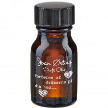 Joan Oerting Viettelevä Tuoksuöljy 10 ml