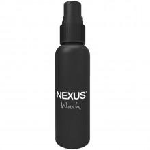 Nexus Wash Seksilelun Puhdistussuihke 150 ml  1