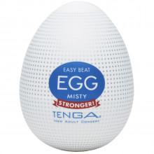 TENGA Egg Misty Masturbaattori  1