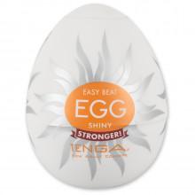 TENGA Egg Shiny Masturbaattori tuotekuva 1