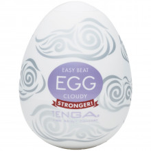 TENGA Egg Cloudy Masturbaattori  1
