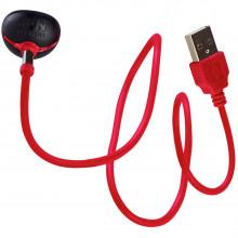 Fun Factory USB-laturi  1