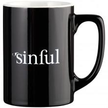 Sinful Muki