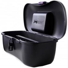 Joyboxx Hygieeninen Säilytysjärjestelmä  1