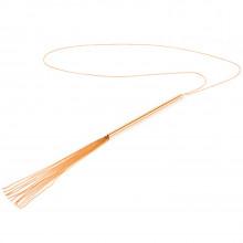 Bijoux Indiscrets Whip Necklace Piiskakaulakoru  1