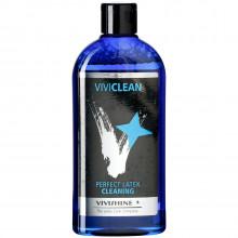 Viviclean Latex Cleaner Puhdistusaine 250 ml  1