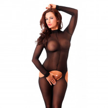 Amorable by Rimba Sensual Haaraton Catsuit
