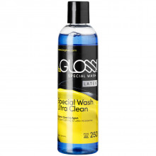 beGLOSS Special Wash Lateksille 250 ml  1