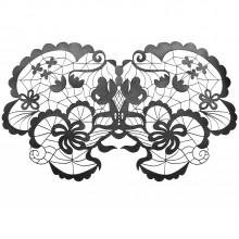 Bijoux Indiscrets Anna Naamio  1