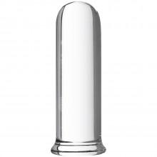Prisms Pillar Cylinder Lasidildo 15 cm