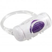 Durex Intense Vibrations Penisrengas  1