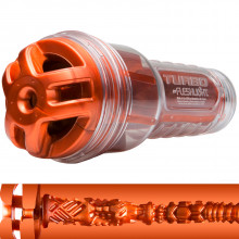 Fleshlight Turbo Ignition Copper Masturbaattori