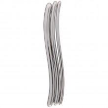 You2Toys Steel Dilator Setti  1