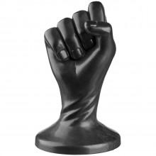You2Toys Fist Plug Imukupilla  1