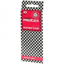 Protex Super Thin Ohuet Kondomit 10 kpl