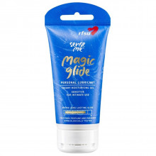 RFSU Sense Me Magic Glide Liukuvoide 75 ml  1