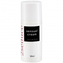 2Seduce Intimate Sensual Voide 50 ml  1