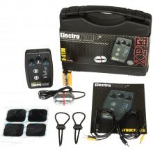 E-Stim ElectroPebble XPE Power Box Setti
