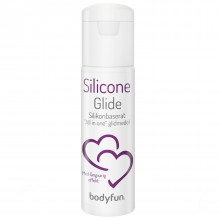 Bodyfun Silicone Glide All-in-One Liukuvoide 100 ml