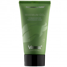 Viamax Maximum Penisgeeli 50 ml  1