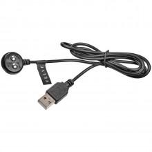 Velve Magneetilla Kiinnittyvä USB-latausjohto