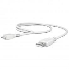 We-Vibe Micro USB Latausjohto  1