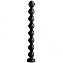 Hosed Snake Thick Numeroidut Anaalihelmet Medium 49 cm  1