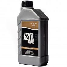 Mister B H2Oil Liukuvoide 1000 ml