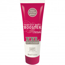 Hot XXL Butt Booster 100 ml