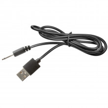 Sinful USB-latausjohto P2  1