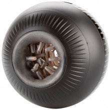 CalExotics Optimum Power Vibrating Masturball