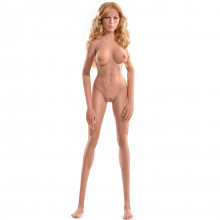 Pipedream Extreme Ultimate Fantasy Dolls Mandy Seksinukke  1