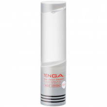 TENGA Hole Lotion SOLID  1
