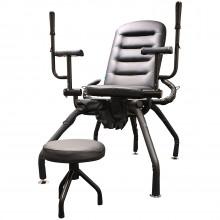 MOI The BDSM Sex Chair 2.0