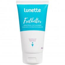 Lunette Feelbetter Kuukupin Puhdistusaine 150 ml