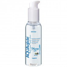 Joydivision Aquaglide Massage Glide 200 ml tuotekuva 1