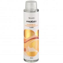 Protex Flower Hierontaöljy 100 ml  1