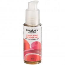 Protex Stimuloiva Orgasmigeeli 50 ml  1